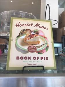 pie_HM